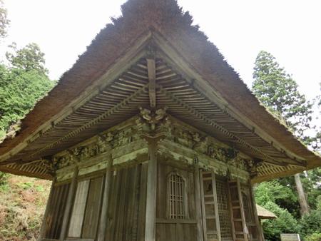 寺4.jpg